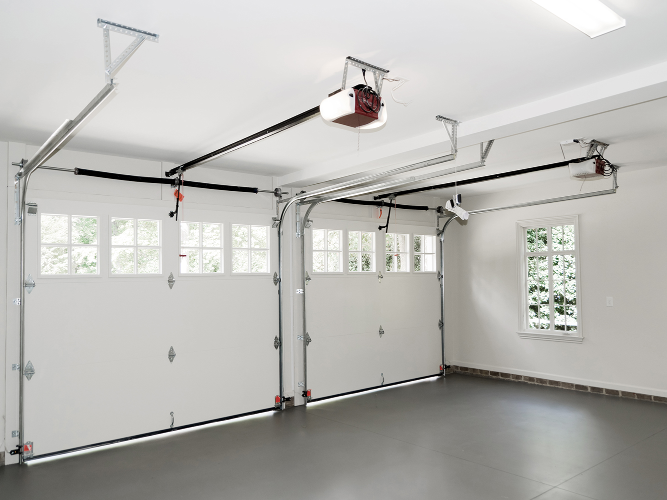 JDT Garage Door Service: Mesa, AZ: Garage Door Repair