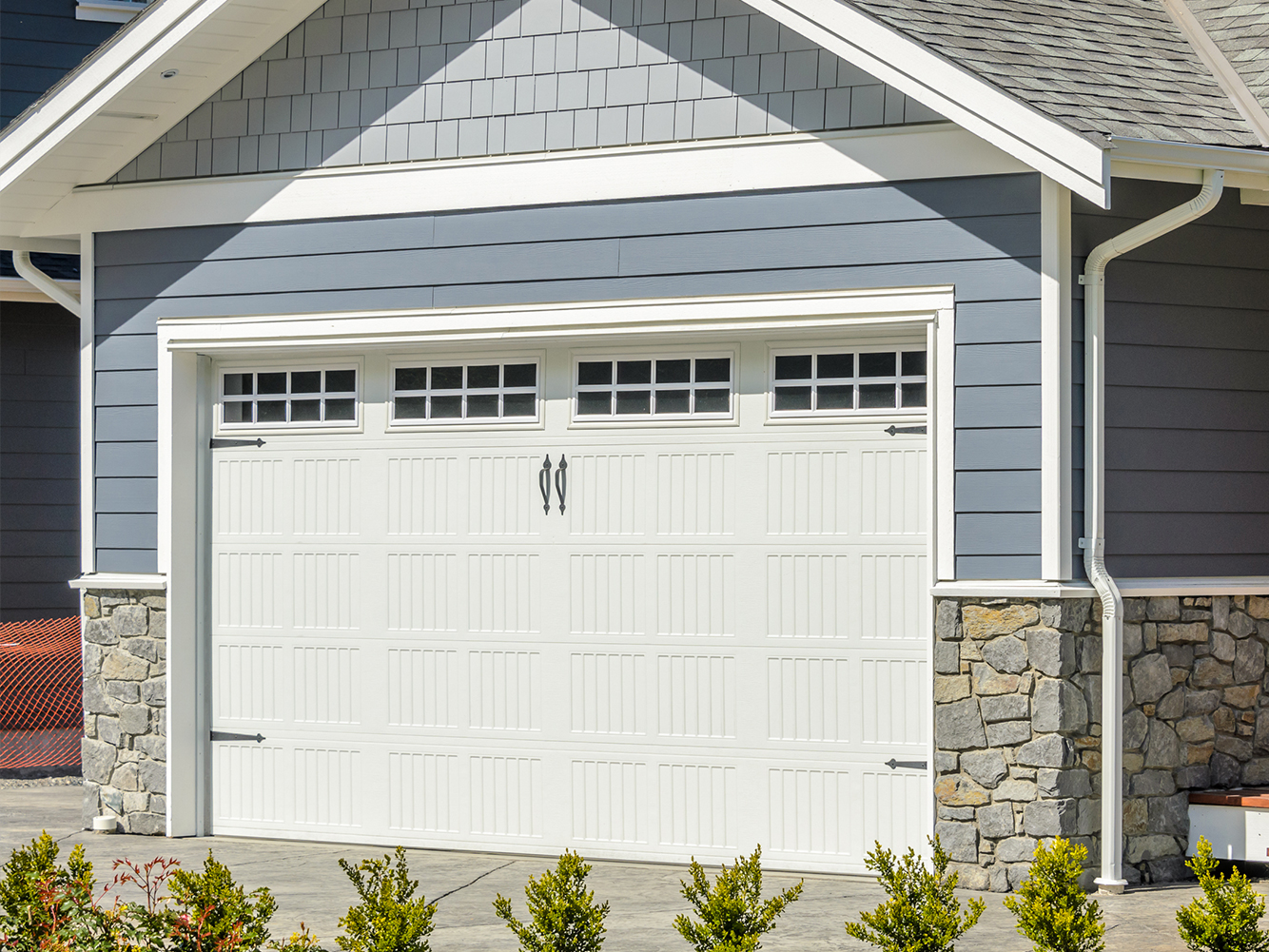 garage door installation mesa az