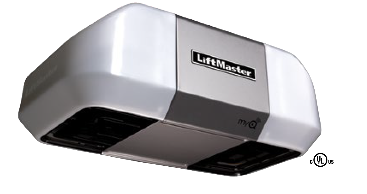 Garage Door Opener Repair Amp Installation Near Mesa Az