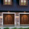 Transform Your Mesa Or Phoenix Property With A Customized Door