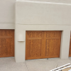 Marvelous Custom Residential Garage Doors