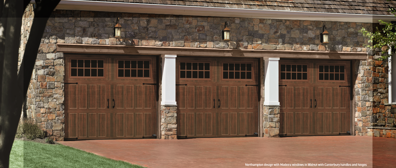 Garage Door Installation Near Mesa Az Jdt Garage Door Service