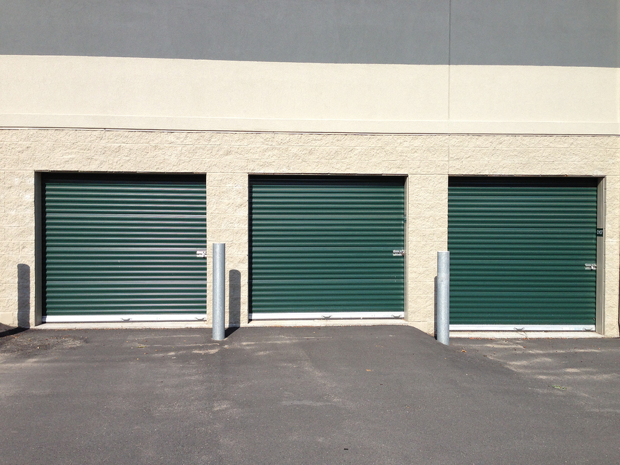 Rolling Sheet Garage Doors Mesa Az Jdt Garage Door Service